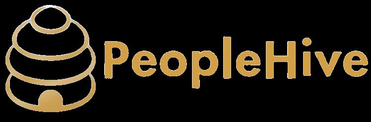 aite logo