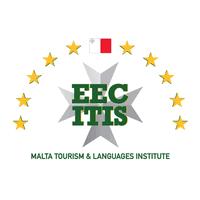EEC ITIS