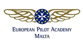European Pilot Academy Malta