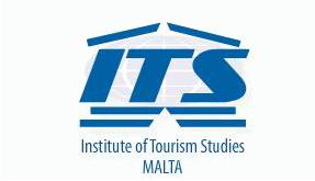 Institute of Tourism Studies Malta